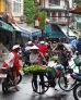 Hanoi edited 13