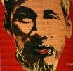 Hanoi edited 9