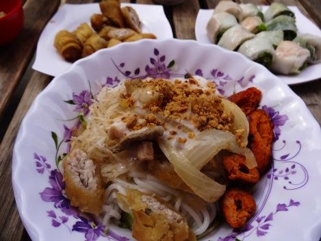 Phnom_street_food