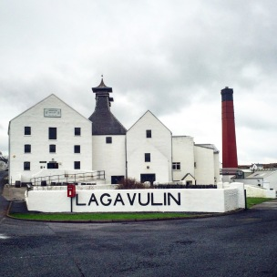 Photo of the week: Islay, Scotland